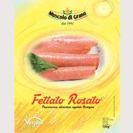 Picture of Fettato Rosato Bio 100gr