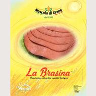 Immagine di La Brasina Bio 100gr