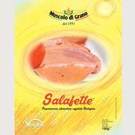 Picture of Le Salafette Bio 100gr