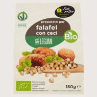 Immagine di Falafel di Ceci Bio 180gr