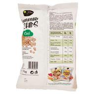 Immagine di Chips Hummus di Ceci Bio 75gr