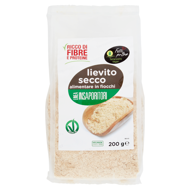 Picture of Lievito in Fiocchi 200gr